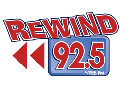 Rewind 92.5